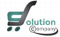 logo solution company 3-13